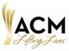 ACMliftinglives11.9.jpg