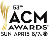 acmawards022618.jpg
