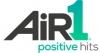 Air1copy.jpg