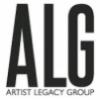 ALG2016.jpg