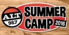 ALT98.7SUMMERCAMP.jpg