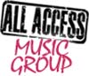 AllAccess2.jpg
