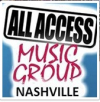 AllAccessNashvilleLogo2014.jpg