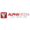 alphamedia2018.jpg
