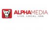 alphamedianewlogo2015.jpg