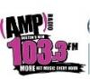 AMP103.32016.jpg