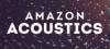 AmazonAcoustics2015.jpg