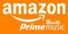 AmazonPrimeMusic2015.jpg