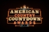 AmericanCountryCountdownAwards2016.jpg