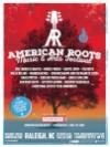 AmericanRootsMusicArtsFestival2015.jpg