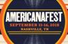 americanafest2018banner.jpg