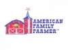 americanfamilyfarmer2016.jpg