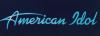 americanidolicon2018.JPG