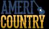 americountry10418.jpg