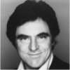 AnthonyNewley2017.jpg