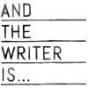 andthewriteris2017.jpg