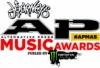 APMusicAwards2016.jpg