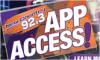 AppAccess2017.jpg