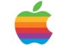 Apple2018.jpg