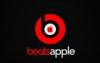 AppleBeats2015.jpg