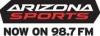 ArizonaSports2015.jpg