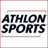 athlonsports.jpg