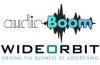 AudioBoomWideOrbit2015.jpg