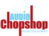 AudioChopShop2017.jpg