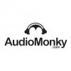 AudioMonky2019.jpg