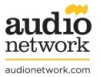 AudioNetwork2015.jpg