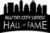 AustinCityLimits2016.jpg