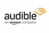 audible2017.jpg