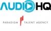 audiohqparadigm2015.jpg