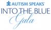 autismspeaksnew.jpg