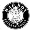 BadBoyEntertainment2015.jpg
