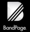 BandPage2016.jpg