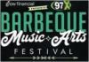 BarbecueMusicArts2018.jpg
