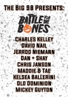 BattleForTheBones2015.jpg