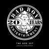 badboyboxset2016.jpg