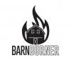 barnburner7.1.jpg
