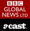 BBCAcast2018.jpg