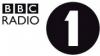 BBCRadio1USETHISONE.jpg