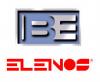 BEElenos2017.jpg