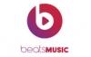 BeatsMusicUSETHISONE.jpg