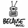 BecauseMusic2017.jpg