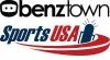 benztownsportsusa2015.jpg