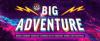BigAdventure2018.jpg