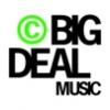 BigDealMusic2017.jpg