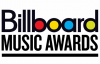 Billboardmusicawardslogo.jpg