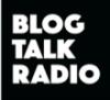 BlogTalkRadio2016.jpg
